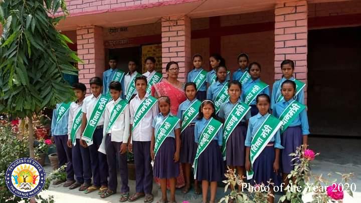 M.S Dalsinghsarai, Samastipur