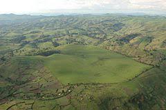 Click to view विरुन्गा राष्ट्रीय उद्यान