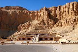 Click to view प्राचीन थेब्स